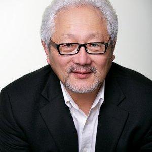 Doug Shimada
