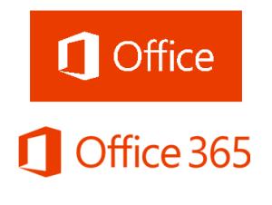 Office-2016-365